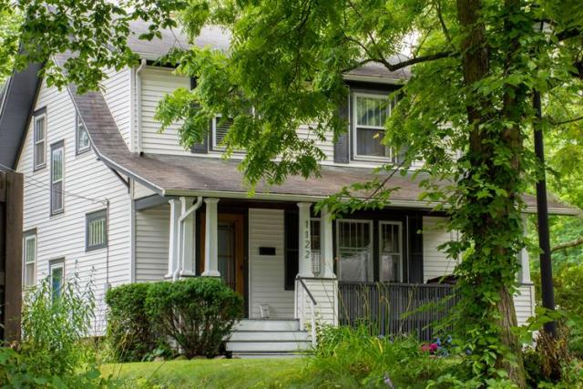 1122 N Niles, South Bend, IN - USA (photo 1)