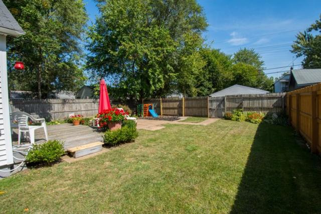 752 S Ironwood Drive, South Bend, IN - USA (photo 2)