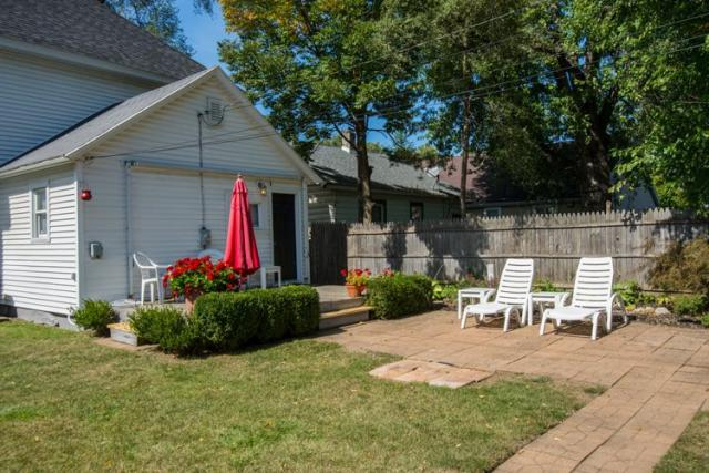 752 S Ironwood Drive, South Bend, IN - USA (photo 3)
