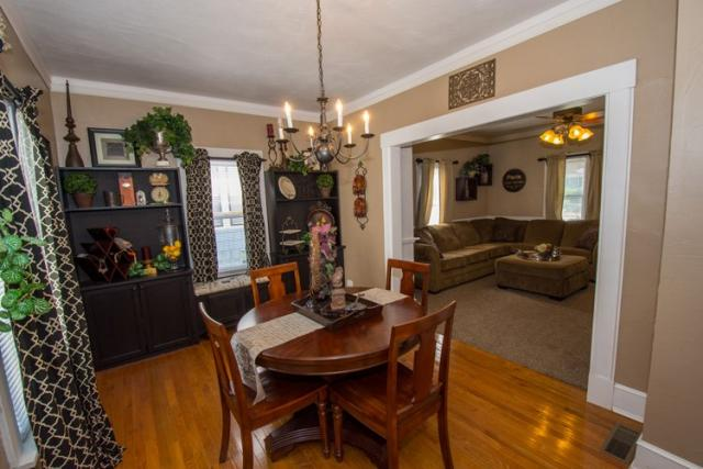 752 S Ironwood Drive, South Bend, IN - USA (photo 5)