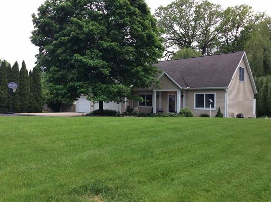 59861 County Road 11, Elkhart, IN - USA (photo 1)