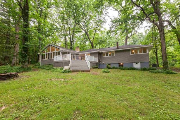 21778 Auten Road, South Bend, IN - USA (photo 1)