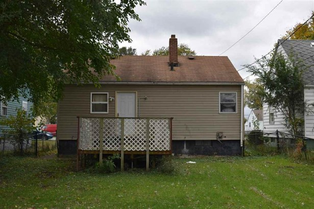 434 S Sheridan Street, South Bend, IN - USA (photo 3)