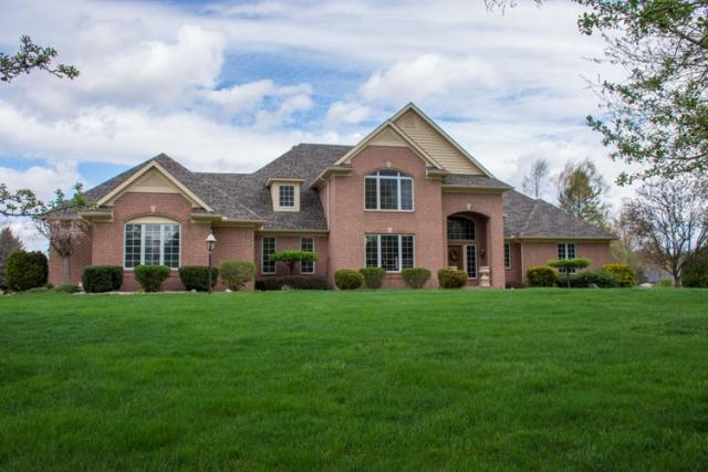 51545 Autumn Ridge Drive, Granger, IN - USA (photo 1)