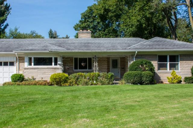549 N Ironwood Drive, South Bend, IN - USA (photo 1)