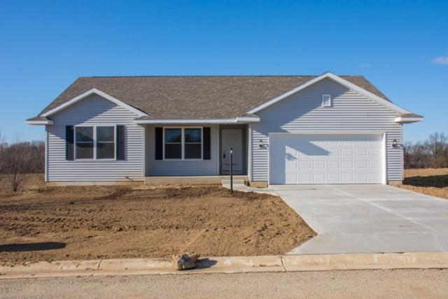 52741 Blue Winged Trail, South Bend, IN - USA (photo 1)