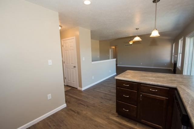 52741 Blue Winged Trail, South Bend, IN - USA (photo 5)