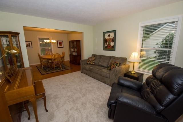 4301 Foxfire Dr, South Bend, IN - USA (photo 2)