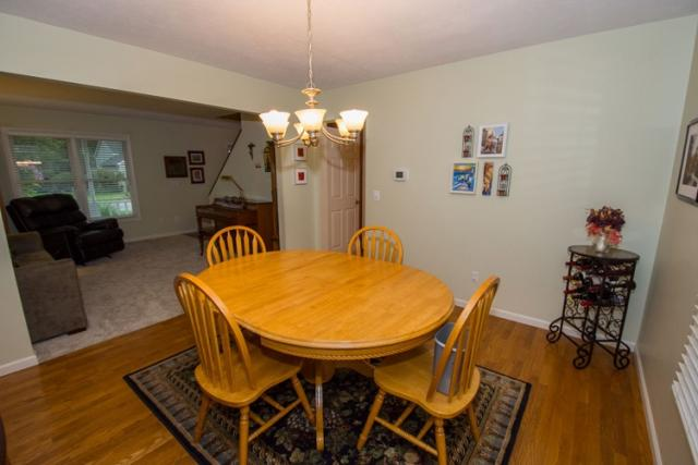 4301 Foxfire Dr, South Bend, IN - USA (photo 3)