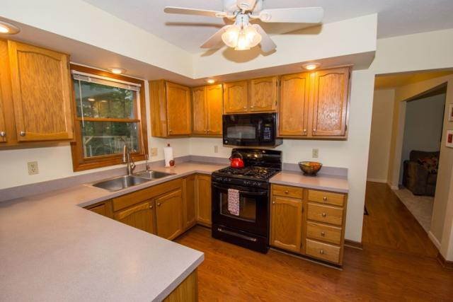 4301 Foxfire Dr, South Bend, IN - USA (photo 4)
