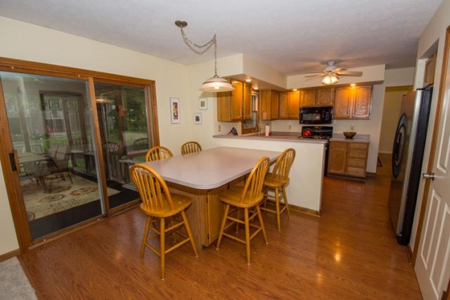 4301 Foxfire Dr, South Bend, IN - USA (photo 5)
