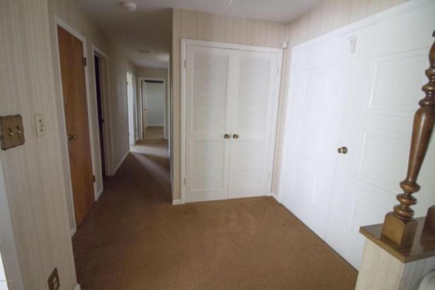 21266 Us 12, Edwardsburg, MI - USA (photo 4)