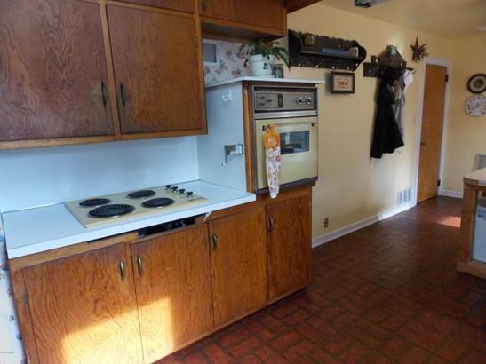 27946 Dunning Road, Cassopolis, MI - USA (photo 5)