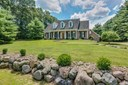 21538 Auten Road, South Bend, IN - USA (photo 1)