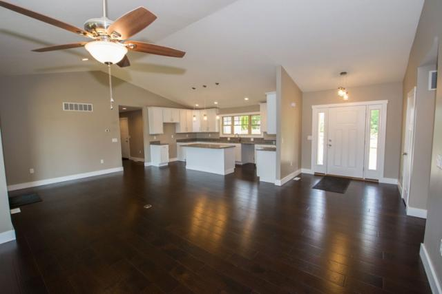 25728 Rollings Hills Dr., South Bend, IN - USA (photo 3)