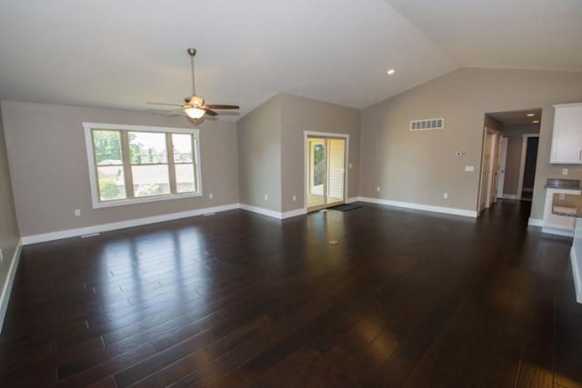 25728 Rollings Hills Dr., South Bend, IN - USA (photo 5)