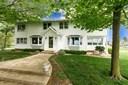 11160 River Oaks Lane, Osceola, IN - USA (photo 1)