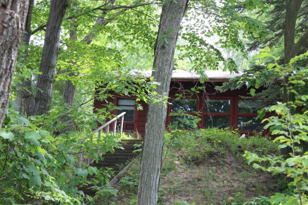 7236 Waverland Path, Stevensville, MI - USA (photo 5)