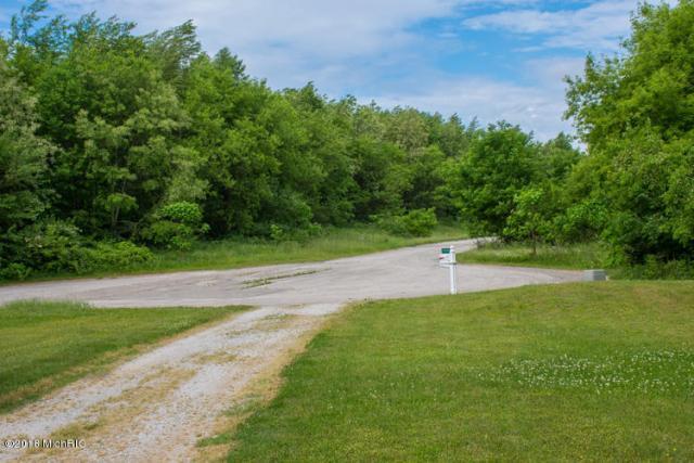 23534 Forest Shores Drive, Cassopolis, MI - USA (photo 5)