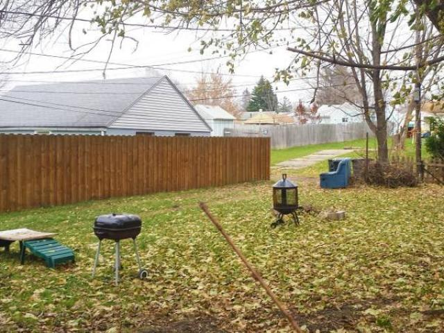 2202 S Dorothy Street, South Bend, IN - USA (photo 5)