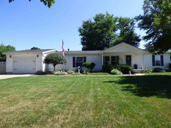25624 County Road 22, Elkhart, IN - USA (photo 1)