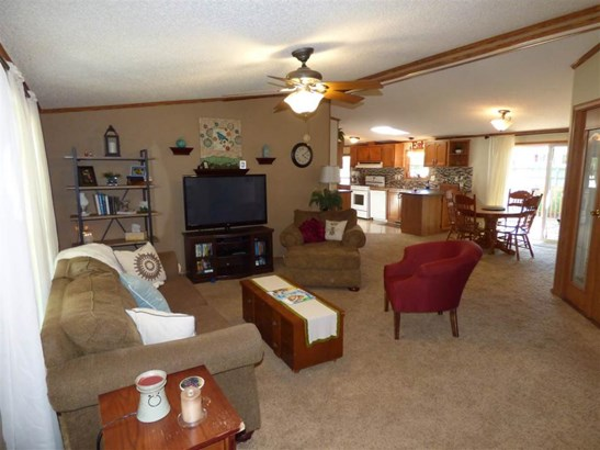 25624 County Road 22, Elkhart, IN - USA (photo 5)