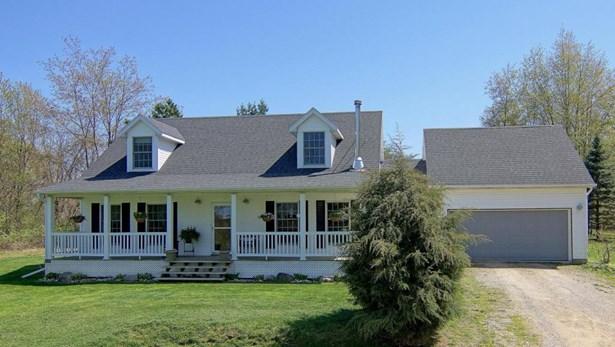 5072 W Olive Branch Road, Three Oaks, MI - USA (photo 1)