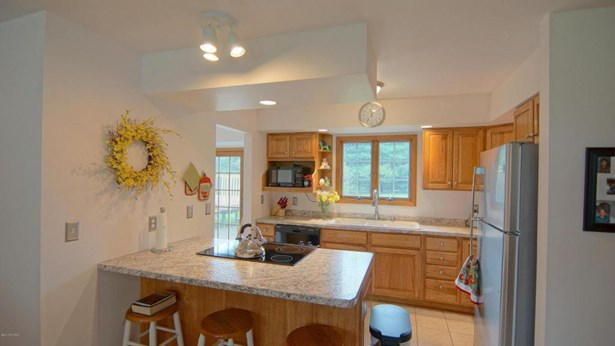 5072 W Olive Branch Road, Three Oaks, MI - USA (photo 2)