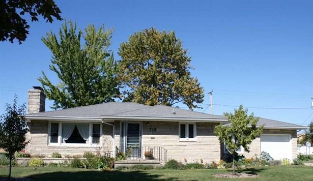 716 W 11th St, Mishawaka, IN - USA (photo 1)