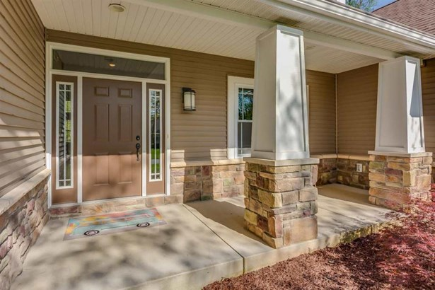 50849 Hawthorne Meadow Dr., South Bend, IN - USA (photo 2)