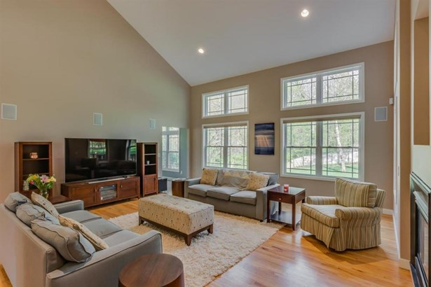50849 Hawthorne Meadow Dr., South Bend, IN - USA (photo 4)