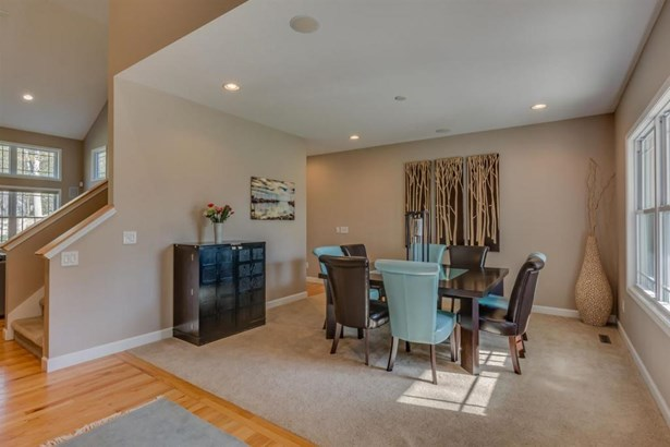 50849 Hawthorne Meadow Dr., South Bend, IN - USA (photo 5)