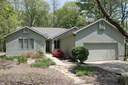 12809 Highland Shores Drive, Sawyer, MI - USA (photo 1)