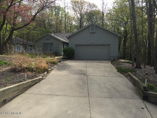 12809 Highland Shores Drive, Sawyer, MI - USA (photo 2)