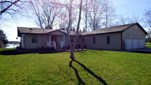 46896 Meadow Lane, Decatur, MI - USA (photo 1)