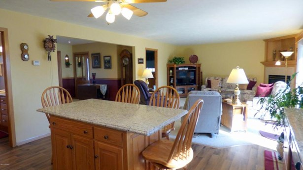 46896 Meadow Lane, Decatur, MI - USA (photo 3)
