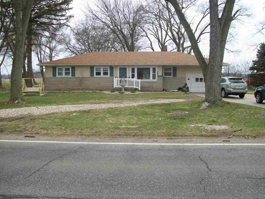 25218 County Road 20, Elkhart, IN - USA (photo 1)