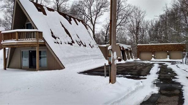 28355 Stanton Rd, Walkerton, IN - USA (photo 4)