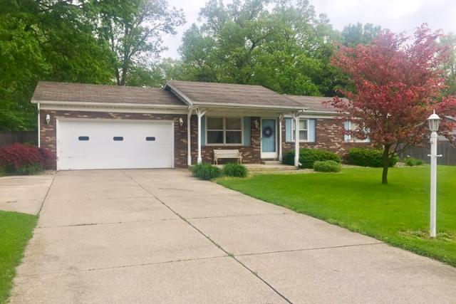 23715 Florence Avenue, Elkhart, IN - USA (photo 1)
