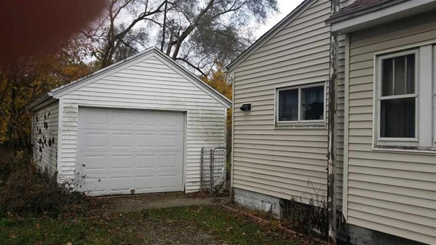55465 Woodland, South Bend, IN - USA (photo 3)