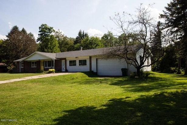33565 Frantz Drive, Niles, MI - USA (photo 1)