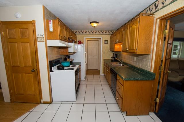 17330 Willowbrook, South Bend, IN - USA (photo 3)