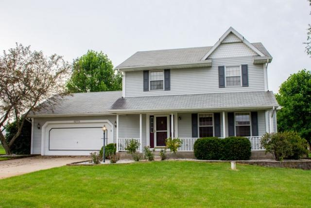 52773 Silver Fox Trail, South Bend, IN - USA (photo 1)