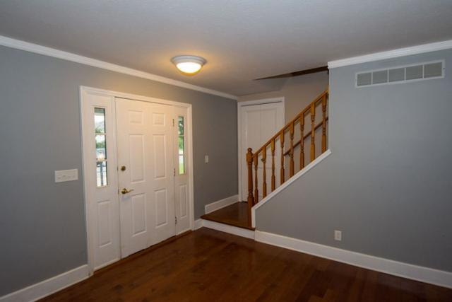52773 Silver Fox Trail, South Bend, IN - USA (photo 2)