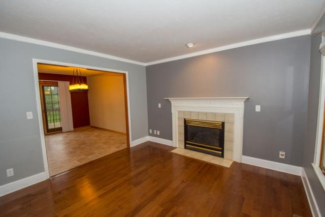 52773 Silver Fox Trail, South Bend, IN - USA (photo 5)