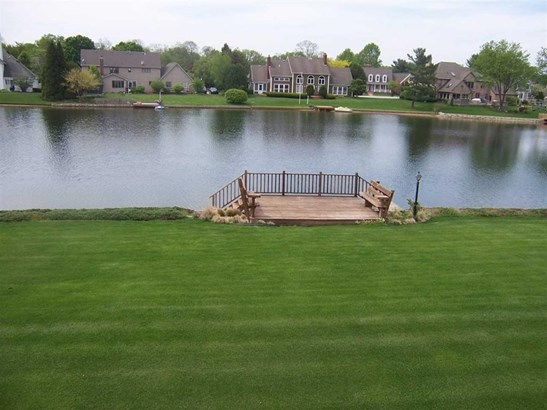 51367 Lake Pointe Court, Granger, IN - USA (photo 5)