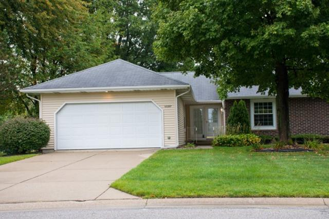 18397 Crownhill Dr, South Bend, IN - USA (photo 1)