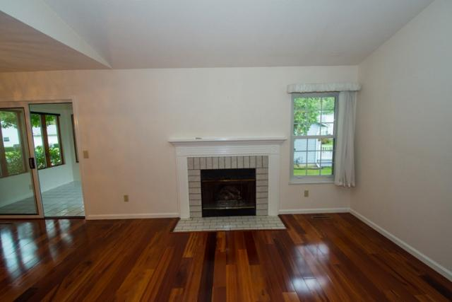 18397 Crownhill Dr, South Bend, IN - USA (photo 2)