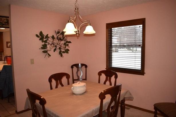 55990 Jefferson Knoll Drive, Osceola, IN - USA (photo 4)