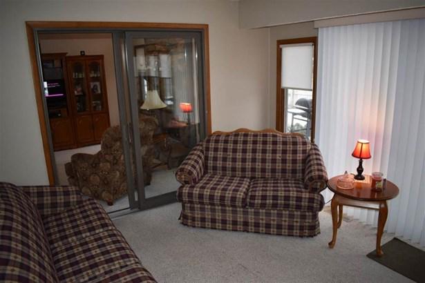 55990 Jefferson Knoll Drive, Osceola, IN - USA (photo 5)